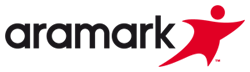 Aramark Nebenjobs – Sports & Entertainment